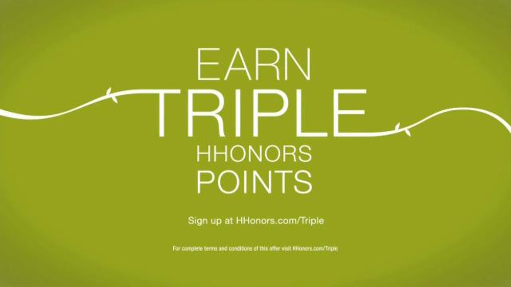 hilton hhonor Hilton honors is a free, convenient rewards program for travelers of all kinds—yes, even you here's how it works: you tell us exactly how you like to travel.