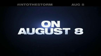 Into the Storm - Alternate Trailer 35