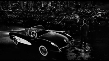 Sin City: A Dame to Kill For - Alternate Trailer 6