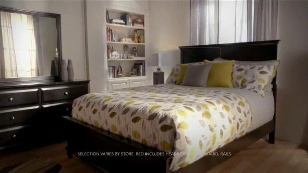 Ashley Furniture Homestore Final Week Tv Spot 39 National Sales Clearance 39