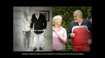 Ray Dol TV Spot, 'Los Próximos 10 Años' [Spanish]