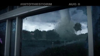 Into the Storm - Alternate Trailer 20