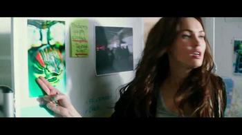 Teenage Mutant Ninja Turtles - Alternate Trailer 45