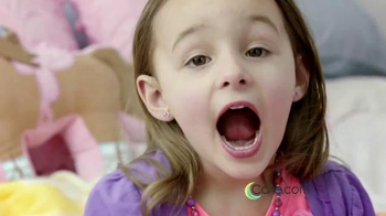 Care.com TV Spot, 'Baby Sitter Requirements' - 10494 commercial airings