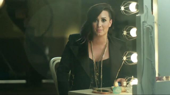 It Can Wait TV Spot, '#X' Featuring Demi Lovato - Thumbnail 2