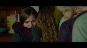 If I Stay - Alternate Trailer 15