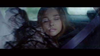 If I Stay - Alternate Trailer 14