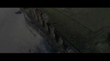 Teenage Mutant Ninja Turtles - Alternate Trailer 35
