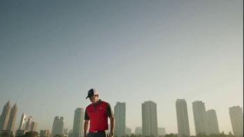 Omega: Golf