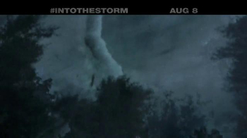 Into the Storm - Alternate Trailer 38