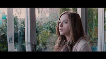 If I Stay - Alternate Trailer 5