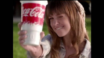 McDonald's TV Spot, 'Coca-Cola' [Spanish]