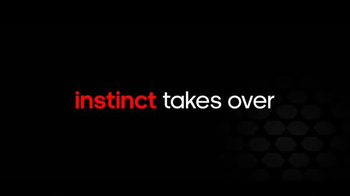 adidas Football TV Spot, 'Instinct Takes Over' Featuring Mesut Özil - Thumbnail 9