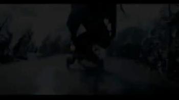 Teenage Mutant Ninja Turtles - Alternate Trailer 53