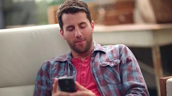 Pizza Hut TV Spot, '$7.99 Online Deal' - Thumbnail 3