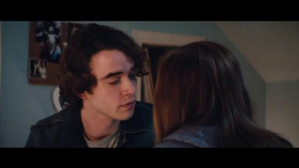 If I Stay - Screenshot 5