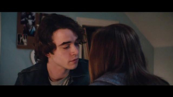 If I Stay - Thumbnail 5