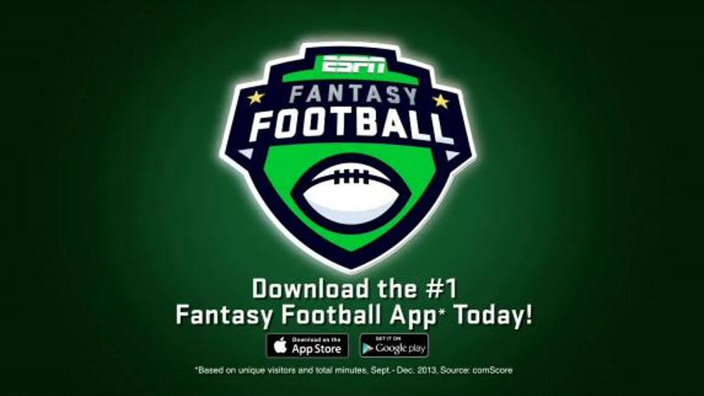 Espn Fantasy Football Images