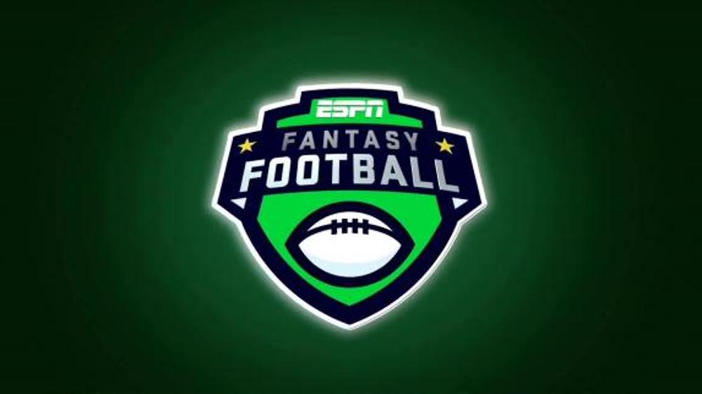 ESPN Fantasy Football App TV Spot, 39;Do Everything39;  Screenshot 2