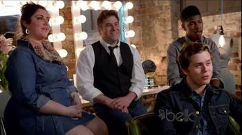 Belk TV Spot, 'Modern Southern Music' thumbnail