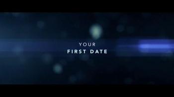 If I Stay - Alternate Trailer 11
