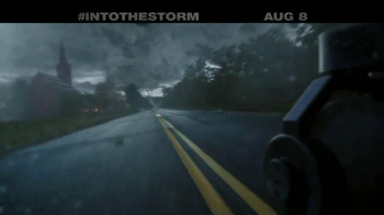 Into the Storm - Alternate Trailer 27