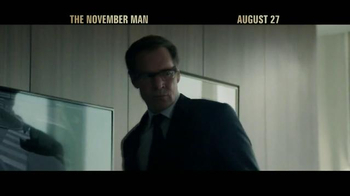 The November Man - Thumbnail 8