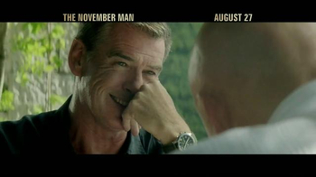 The November Man - Thumbnail 9