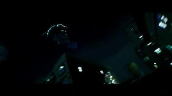Teenage Mutant Ninja Turtles - Alternate Trailer 50