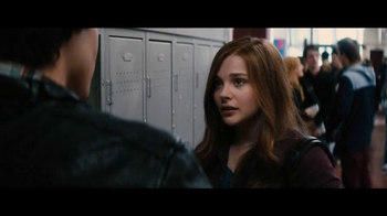 If I Stay - Alternate Trailer 6