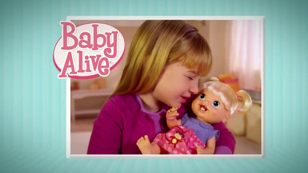 Baby Alive Baby's New Teeth - Baby's New Teeth . shop for ...  |Baby Alive New Teeth