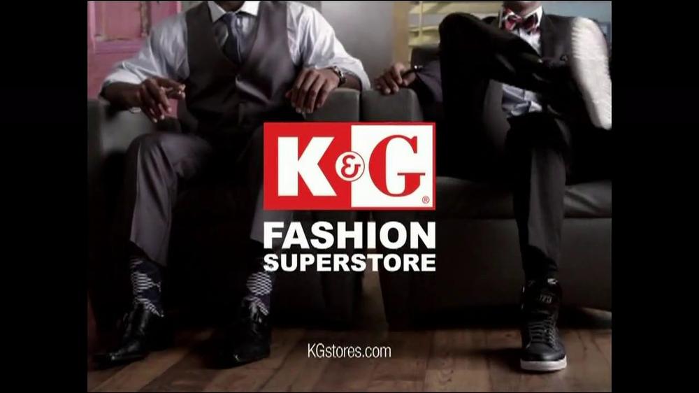 K G Fashion Superstore Buy Online