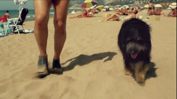 Southern Comfort TV Spot, 'Whatever's Comfortable' Song by Odetta - Thumbnail 5