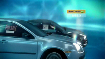 AutoTrader.com TV Spot For Who Do You Love? - Thumbnail 5