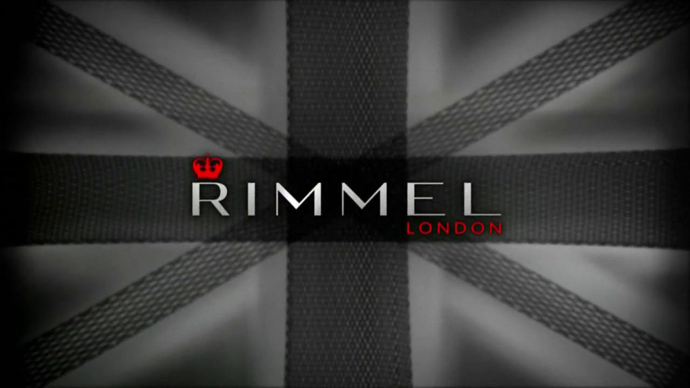 Rimmel London ScandalEyes TV Spot, 'Arrest' - Screenshot 10