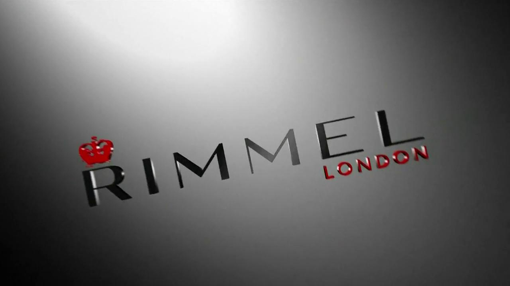 Rimmel London ScandalEyes TV Spot, 'Arrest' - Screenshot 2