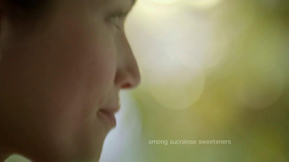 Splenda TV Spot, 'Spenda Makes the Moment Yours' - Screenshot 10