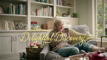 Splenda TV Spot, 'Spenda Makes the Moment Yours' - Thumbnail 4
