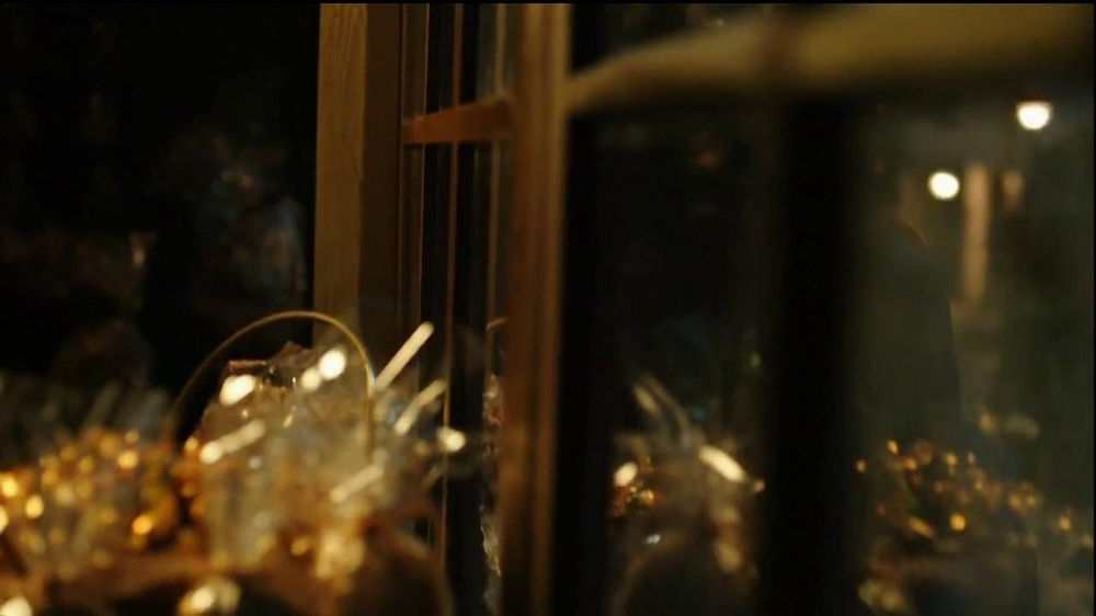 Werther's Original TV Spot For Caramel Apple Filled - Screenshot 3