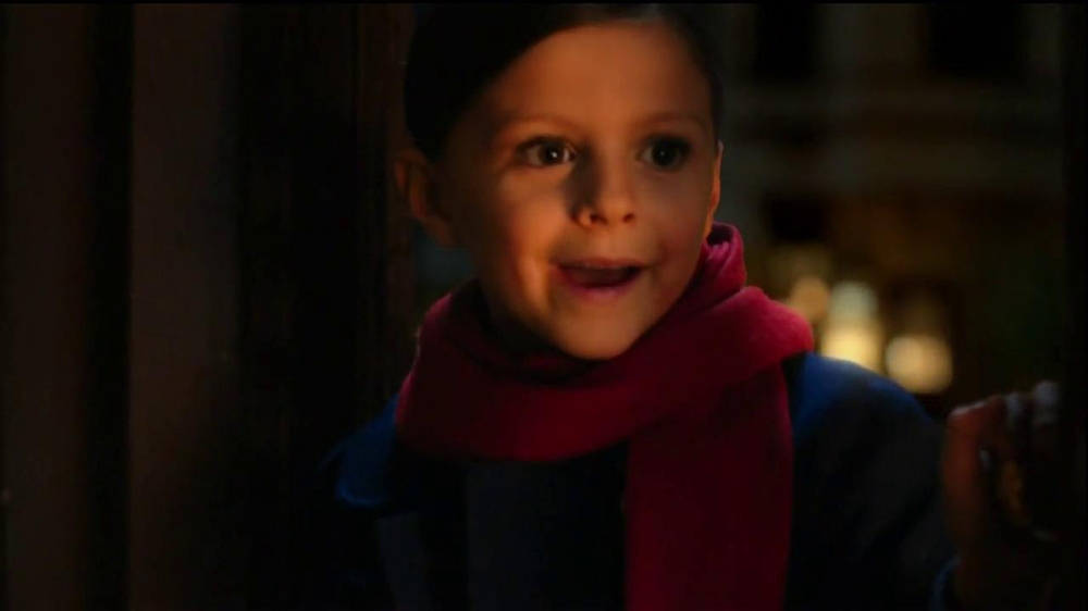 Werther's Original TV Spot, 'Feel Like a Kid Again' - Screenshot 5