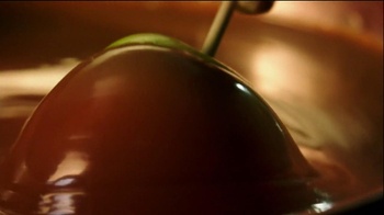 Werther's Original TV Spot For Caramel Apple Filled - Thumbnail 10
