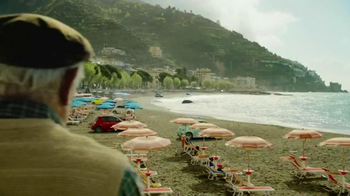 FIAT 500 TV Spot, 'Immigrants' Song by Pitbull Featuring Arianna - Thumbnail 7