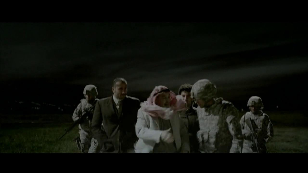 u s  army tv commercial for where can
