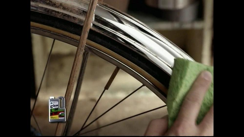 CLR TV Spot, 'Get Your Day Back' - Screenshot 7