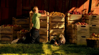 Smucker's TV Spot Hide-And-Seek