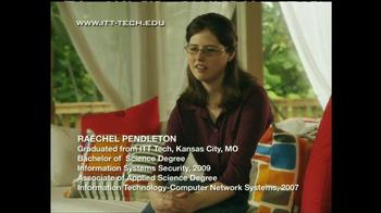ITT Technical Institute TV Spot For Life Is Too Short - Thumbnail 3
