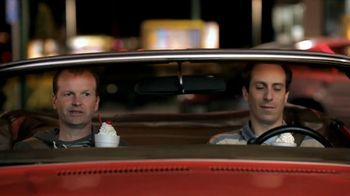 Sonic Drive-In TV Spot, 'Half-Price Shakes After 8 PM' - Thumbnail 6