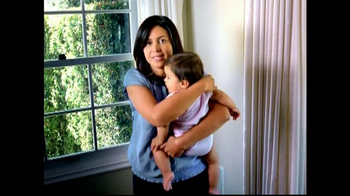 Sounds of Pertussis TV Spot Parents Can Also Spread Pertussis