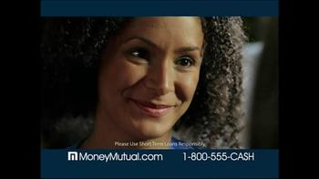 Montel Williams and Rosie Hernandez thumbnail
