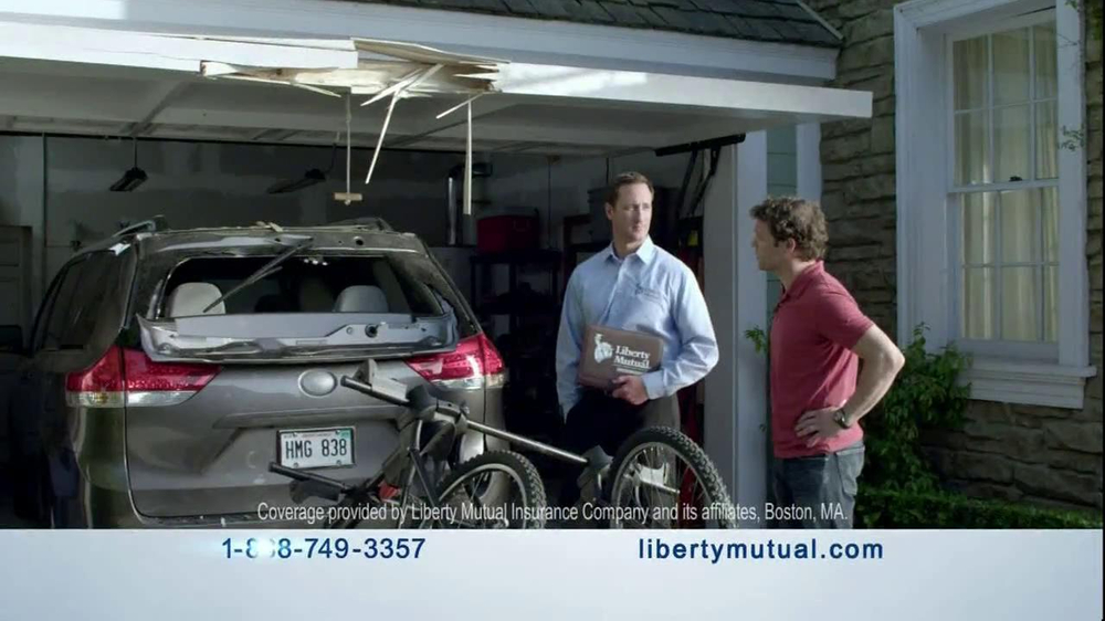 Car insurance estimate usaa
